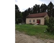 25827 County Road 51, Bovey image