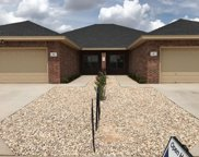 1728 102nd, Lubbock image