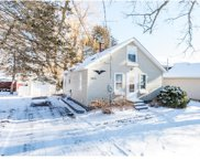 1031 2nd Street, Forest Lake image