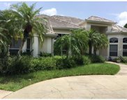 10090 Brandon Circle Unit 3, Orlando image