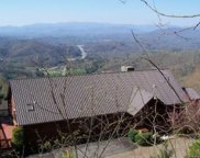 737 CHINQUAPIN MOUNTAIN RD, Franklin image