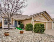 2205 Frisco Way, Sparks image