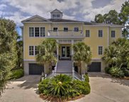 288 Tipperary Place, Pawleys Island image