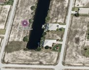819 NW 39th AVE, Cape Coral image