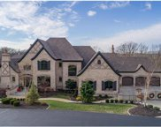 111 Grand Meridien Forest, Chesterfield image