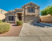 10947 W Taft Street, Phoenix image