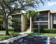 1965 SW Silver Pine Way Unit #118-A1, Palm City image