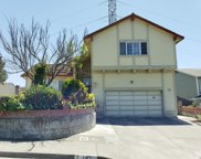 185 Turnberry Way, Vallejo image