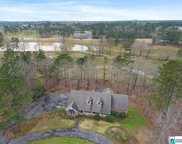 3 Country Club Dr, Calera image