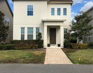 11456 Misty Oak Alley, Windermere image