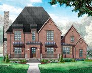 8436 Heirloom Blvd (Lot 6055), College Grove image
