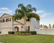 3536 Meadow Breeze Loop, Ocoee image
