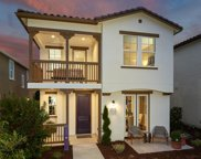 627 635 Knight Way, Marina image