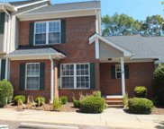 419 E Butler Road Unit Unit #2, Greenville image