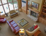 8141 Chateau Dr, Egg Harbor image