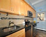 80 Hartsdale  Avenue Unit #T14, Hartsdale image