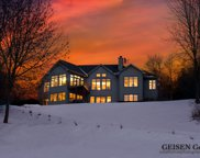 6868 Blue Hummingbird Way  Ne, Belding image