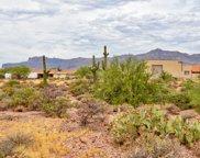 11064 E Sleepy Hollow Trail Unit #168, Gold Canyon image