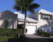 17132 Bermuda Village Drive, Boca Raton image