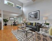 66 Newell Rd O, East Palo Alto image