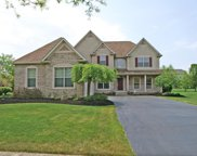 3611 Manchester Drive, Powell image