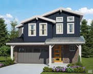 18305 14th Dr SE Unit 44, Bothell image