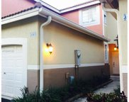 3664 San Simeon Cir, Weston image