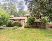 1534 Smith Level Road, Chapel Hill image