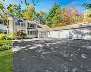 34 Logging Hill Road Road, Bow image