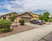 10452 N 116th Lane, Youngtown image