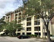 1002 S Harbour Island Boulevard Unit 1105, Tampa image