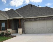 9213 Crossvine Way, Fort Worth image