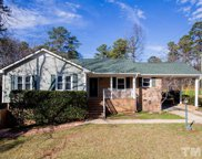 4200 Pike Road, Raleigh image