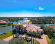 9 Cordoba Court, Palm Coast image