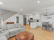 84 MIDDLESEX AVE Unit 84, Natick image