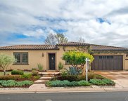 8742 Herrington Way, San Diego image