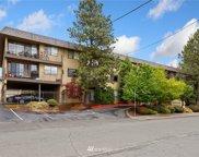 750 N 143rd Street Unit #113, Seattle image