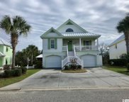 212 Georges Bay Rd., Surfside Beach image
