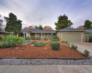 715 S Daniel Way, San Jose image