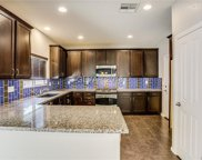 7246 COPPERTIP Avenue, Las Vegas image