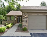 3521 Eagle Bluff Drive Ne Unit 110, Grand Rapids image