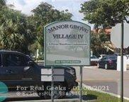 351 NE 19th Pl Unit 117K, Wilton Manors image
