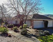 166 White Oak  Drive, Santa Rosa image