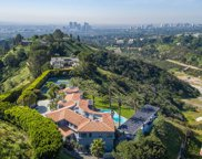 9719 Heather Road, Beverly Hills image
