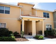 8962 California Palm Road, Kissimmee image