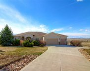 429 Bell Star Circle, Castle Rock image