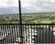 5793 Cape Harbour DR Unit 1415, Cape Coral image