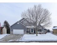 2177 Highland Drive, Hastings image