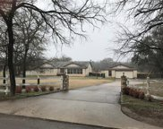 50 Bear Creek Rd, Liberty Hill image