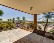 7157 E Rancho Vista Drive Unit #4005, Scottsdale image